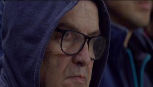 [VIDEO] La millonaria locura de Bielsa