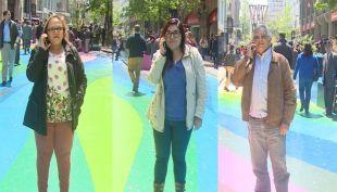[VIDEO] Chilenos reciben 22 llamadas spam al mes