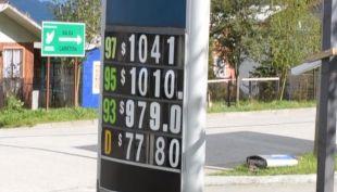 [VIDEO] Alza de precios: Gobierno revisará impuestos a bencinas