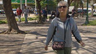 [VIDEO] Establecen multas por insultar a adultos mayores