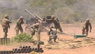 [VIDEO] El turístico fraude que golpea al Ejército