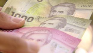 [VIDEO] Compensación del confort: la mitad de los usuarios no se inscribió para recibir los $7 mil