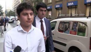 [VIDEO] El complejo caso Narumi
