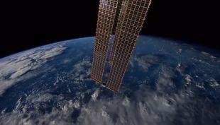 [VIDEO] Estación Espacial cumple 20 años: los hitos de su trayectoria