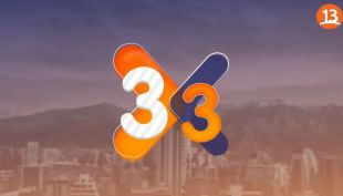 [EN VIVO] Comienza tu día junto al 3x3