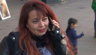 [VIDEO] Tarifas de celular bajarán en 2019