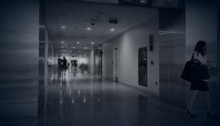 [VIDEO] Acusan negligencia médica en la Clínica Las Condes