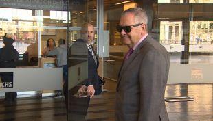 [VIDEO] Ex alcalde Sabat arriesga 7 años de cárcel