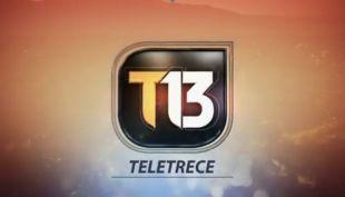 Revisa la edición de T13 de este 1 de enero