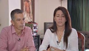 [VIDEO] Las historias de las víctimas del atentado explosivo en Bogotá