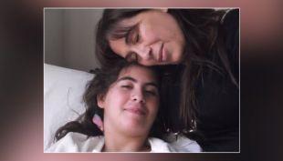 [VIDEO] Murió Paula Díaz, la joven que pedía eutanasia