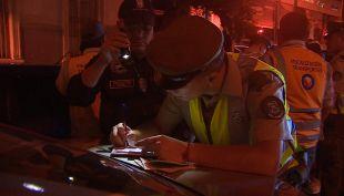 [VIDEO] Aumentarán las fiscalizaciones en el barrio Bellavista