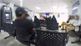[VIDEO] Anuncian cambios por médicos sin Eunacom