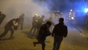 [VIDEO] Venezuela se alista para masivas protestas