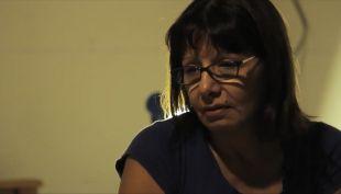 [VIDEO] El documental sobre la vida de Adriana Rivas, ex agente de la DINA detenida