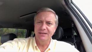 [VIDEO] Cruz-Coke se enfrenta a José Antonio Kast: Lo tildó de populista