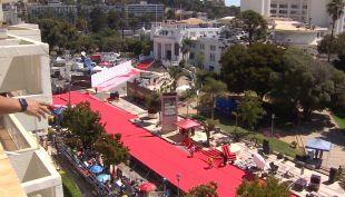 [VIDEO] T13 en Viña: Así se vivió la previa de la Gala del Festival