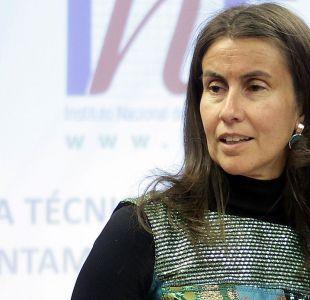 Directora del INE y voluntarios del Censo: Es importante que se inscriban con compromiso