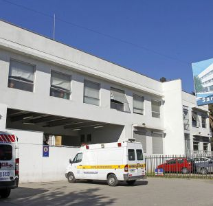 Auditoría en Hospital San José reveló aumentos injustificados de hasta un 50% en sueldos