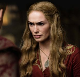 Filmación del quinto ciclo de Game of Thrones incrementa el turismo en España