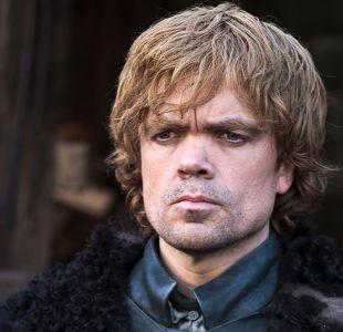 """Elenco de """"Game of Thrones"""" renueva contrato hasta la séptima temporada"""