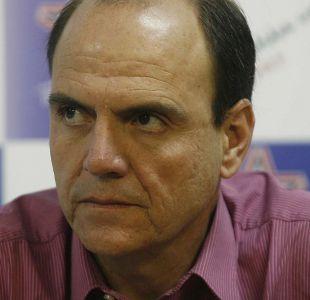 Ministro de Vivienda:Debemos terminar con la idea del barrio alto y los barrios bajos