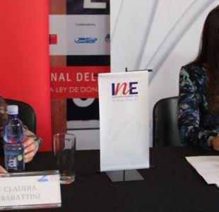 Producción de discos chilenos aumenta casi en 60% durante 2013