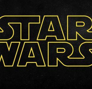 """Star Wars: Dan a conocer los nuevos personajes que se integran en """"The Force Awakens"""""""