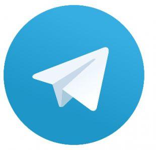 Tribunal ordena bloqueo de la aplicación de mensajería Telegram en Rusia