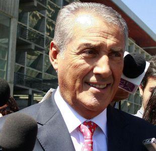 SQM da giro: Julio y Eugenio Ponce Lerou no tendrán oficina en edificio corporativo