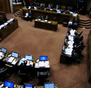 Ley del lobby: Tres claves para entender qué regulará el nuevo reglamento