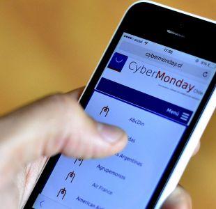 Sernac por CyberMonday: Se ha desarrollado con normalidad