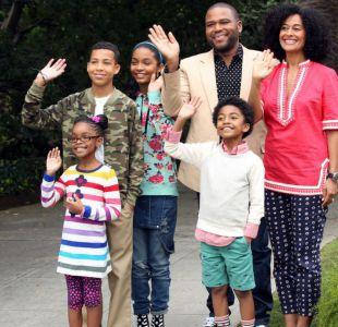 Diversidad en series de TV: adaptarse o morir
