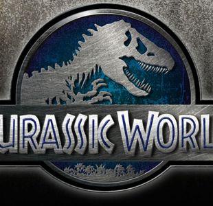Jurassic World: El Reino Caído: Revisa el primer teaser de la película
