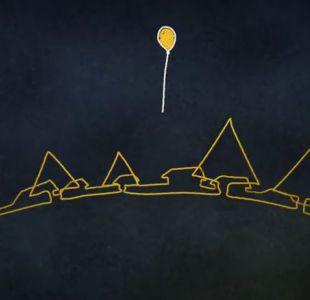 Google muestra avances en sus globos aerostáticos que llevarán internet a zonas remotas