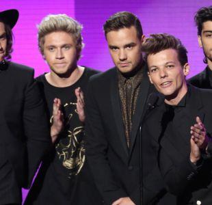 ¿Por qué se separó One Direction? Integrantes revelan la polémica razón