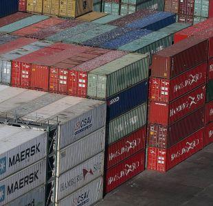 OMC rebaja sus previsiones de crecimiento del comercio mundial para 2015