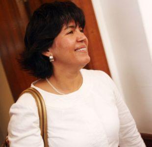 Provoste derrota a la Nueva Mayoría en Atacama y llega al Senado