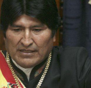 """Bolivia difunde video que asegura que Chile se """"apoderó de sus riquezas"""""""