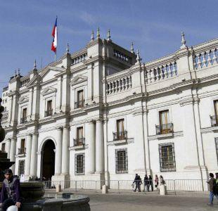 Gobierno fija condiciones para traspasar hasta 8 mil funcionarios de honorarios a contrata