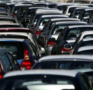 Todo sobre el nuevo impuesto verde a automóviles
