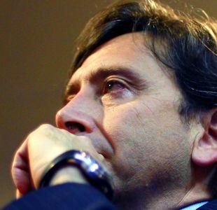 Fiscalía citará a ex ministros de Piñera por cambios a ley de Royalty
