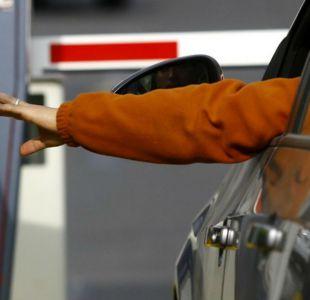 Cámara de centros comerciales y nueva Ley de Estacionamientos: Es favorable para los consumidores