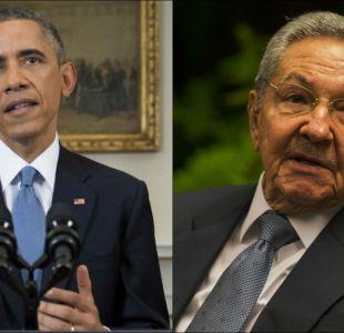 Los 7 efectos que tendrá el restablecimiento de relaciones entre Cuba y EE.UU.