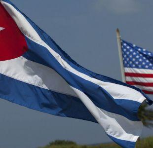 Las grandes empresas de EE.UU. que ya anunciaron negocios en Cuba
