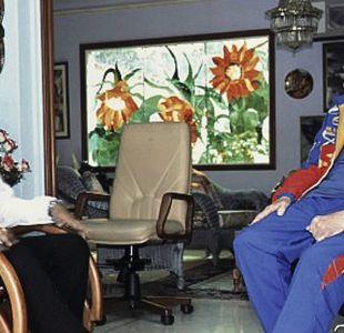 Cómo afecta a Maduro el acercamiento Cuba-EE.UU.
