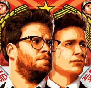 "Sony difundirá ""The Interview"" en otras plataformas"