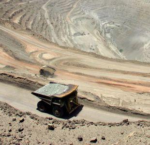 Ex campamento de Chuquicamata será Zona Típica y Monumento Histórico