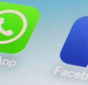 WhatsApp desarrolla llamadas de voz para el próximo año