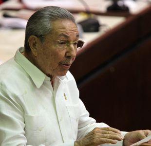 """Raúl Castro: """"Cuba no va a cambiar su sistema comunista, a pesar de deshielo con EE.UU."""""""